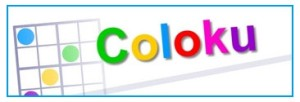 coloku