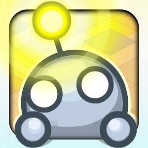 light-bot-11843