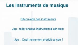 instruments_jeux